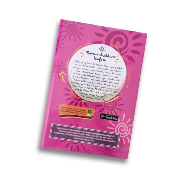 Al-Quran-Tulis-30-Juz-(1-Bundel)-back-yayasan-yasin-amal-solo