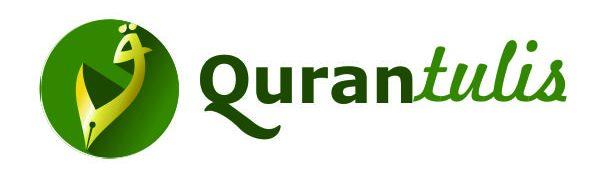 Al Qur'an Tulis, Metode Follow The Line